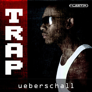 Trap-ueberschall-600