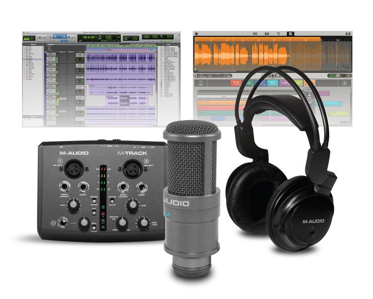 m-audio-VSP