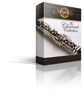 neocymatics-clarinet