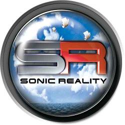 sonicreality_logo