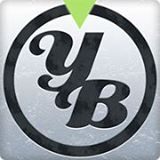 yummybeats-logo