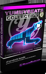 yummybeats.collection-2