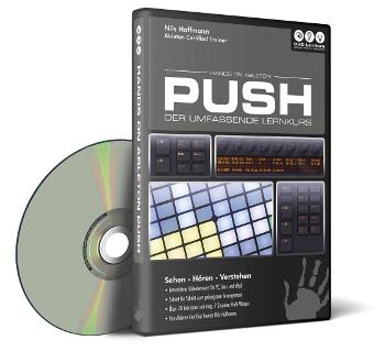 Ableton-Push-DVD