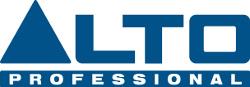 Alto_Logo_blue