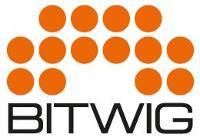 Bitwig_Logo
