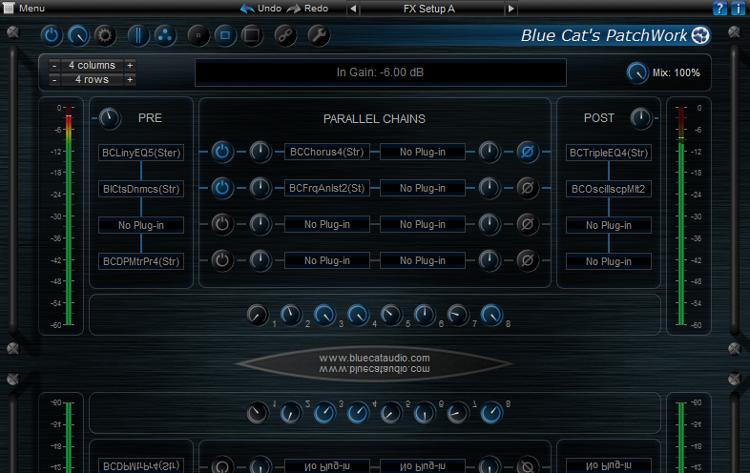 Blue-Cat-Patchwork-11