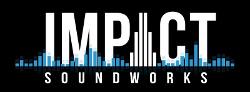 Impact-Soundworks-Logo