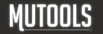 MuTools-Logo