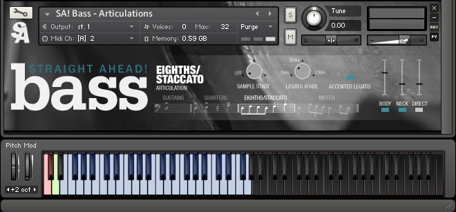 SA-Bass-Screen