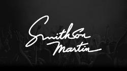 SmithsonMartin-Logo