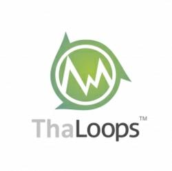 Thaloops_Logo