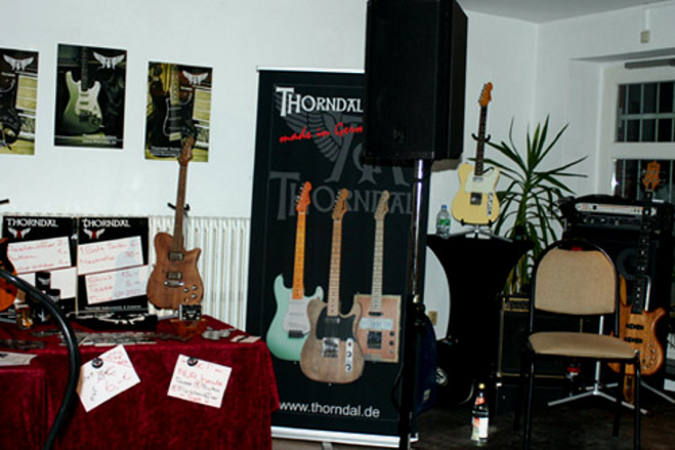 Thorndal-Neuruppin-11