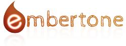 emberton-logo