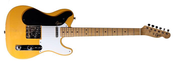 gperc-guitare-3