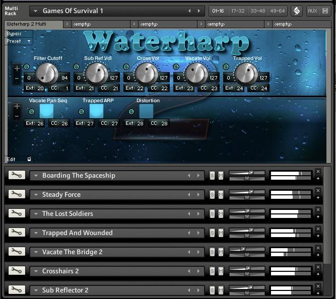 sl-waterharp2-3