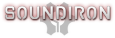 soundiron_logo