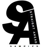 straight ahead-logo