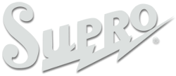 supro-logo