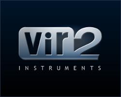 vir2-logo