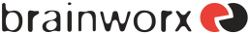 Brainworx_logo