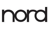 Clavia-Nord-Logo