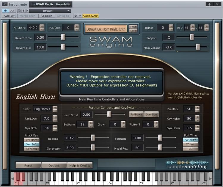 SWAM-2