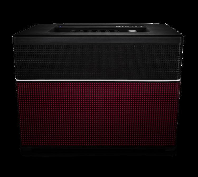 line6-amplifi