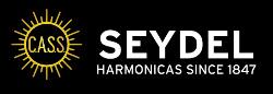 seydel-logo