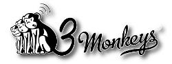 3-monkeys-logo
