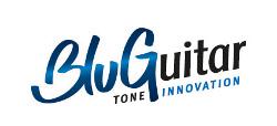 BLUGuirtar-Logo