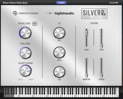 BigFish-Silver-Piano