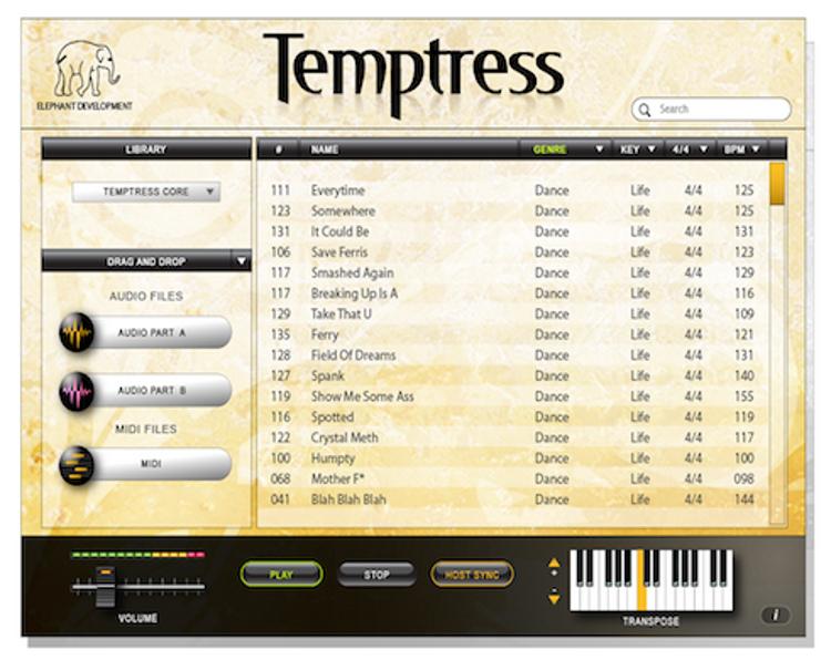 EDS-Temptress-Screenshot
