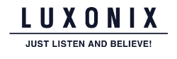 Luxunix-Logo