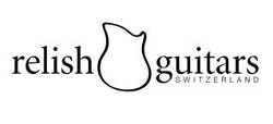 Relish-Guitars-Logo