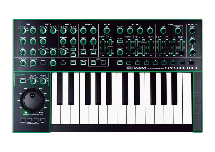 Roland-SYSTEM-1_1