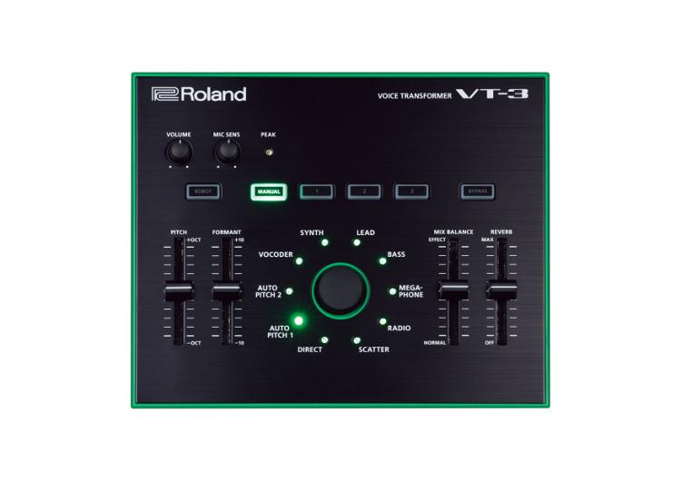 Roland-VT-3_1