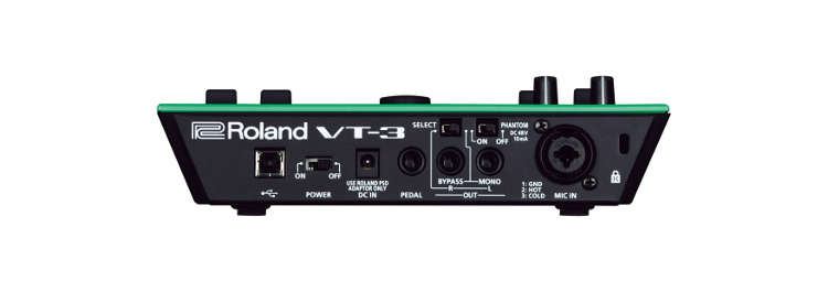 Roland-VT-3_2