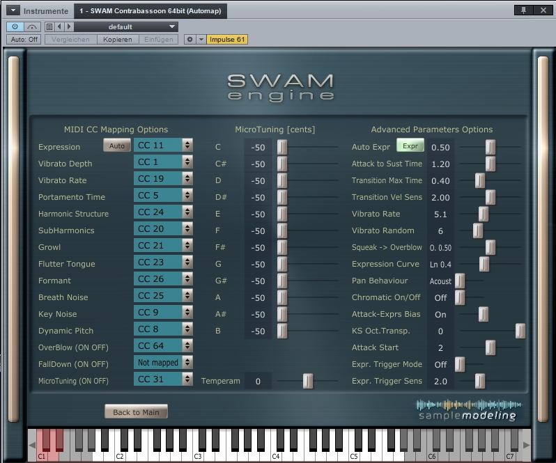 SWAM-3