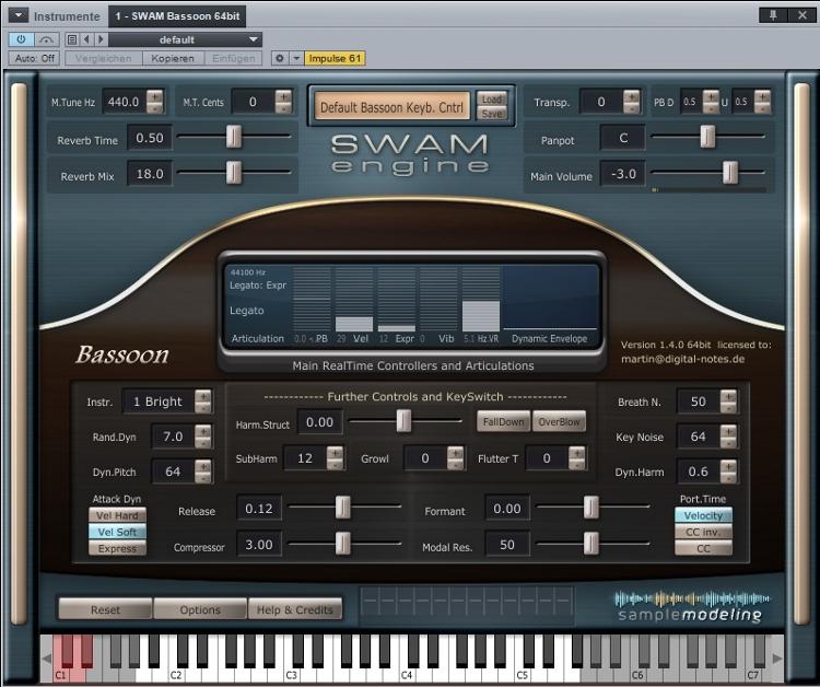 SWAM-4