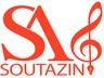 Sout-Azin-logo