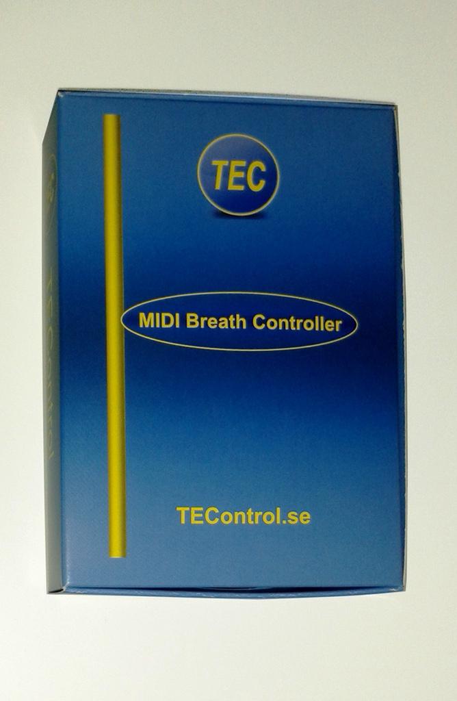 TEC-img1