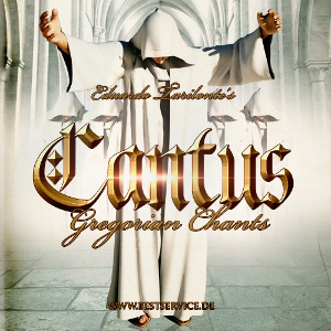 bestservice-cantus