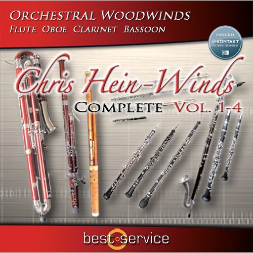 chris_hein_winds_complete