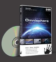 dvd-omni