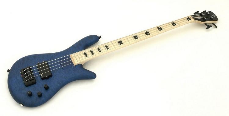 nbe-bass