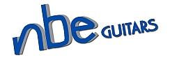nbe_logo