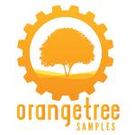 orangetree-logo
