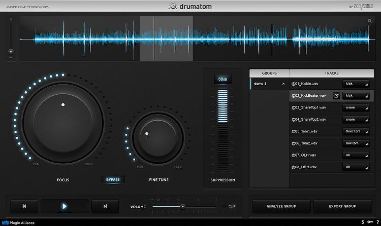 plugin-alliance-drumatom