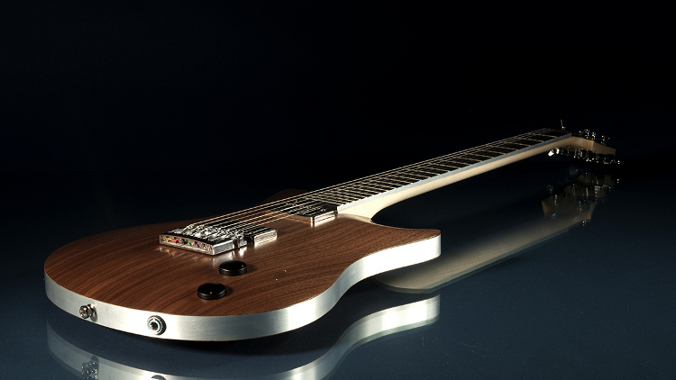 relish-guitars-jane