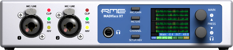 rme-madiface-front